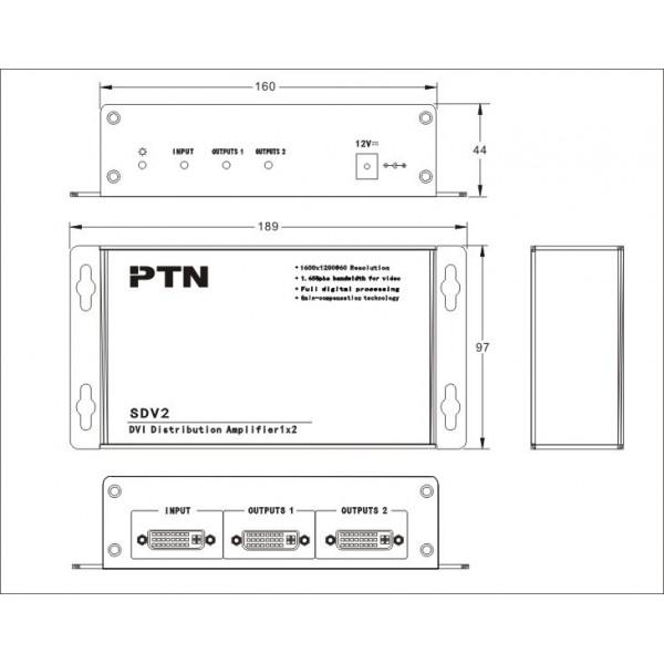 ptn-sdv2-2-voudige-dvi-splitter.jpg